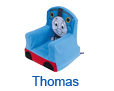 Thomas